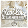 Destra & Peetah Morgan - Real Love (Single 2014)