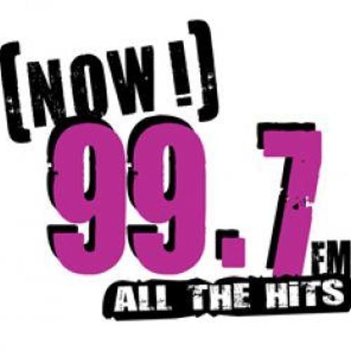 "Randy Taylor-Weber & Lenny Ruckus On Housenation - 99.7 NOW! - ""Rock The Room"""