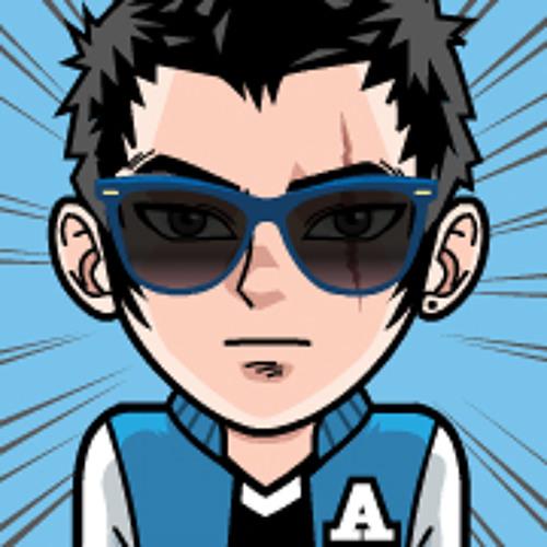 670+ Gambar Animasi Keren Untuk Foto Profil Gratis Terbaru
