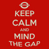 Mind the Gap (Episode #11) - DJ [ re_set ] House_Set