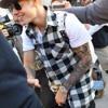 Justin Bieber - Believe Tour Acoustic Preformances