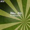 Tobu & Itro - Sunburst mp3