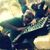 Sasu Ye Sasu Dholl Mix By Dj Naveen 7386406272
