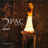 2Pac - So Many Tears (Official Reminizn' Remix)