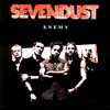 Sevendust - Enemy (EZDrummer + Fruity Loops)