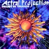 Astral Projection - Trust in Trance Kabalah