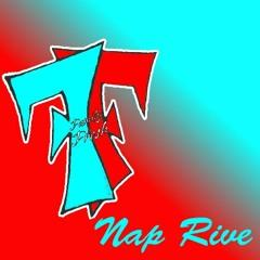 nap rive-family fresh feat kakon