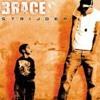 Laat Me Alleen (2014 ThatSoundGuy Mix) - Brace