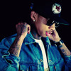 Tyga Freestyle Ft Meek Mill And Chris Brown Type Beat (Prod. FV Beats)