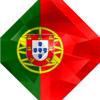 Eurovision 2014 Portugal - Suzy - Quero Ser Tua (Karaoke Version)