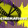 Naine Blanche - Musique libre de droit cinématique