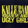 Kalle Baah - Ugly Girls