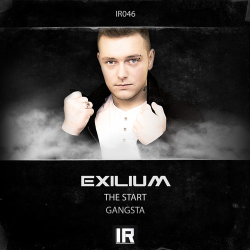 Exilium - The Start (Preview)