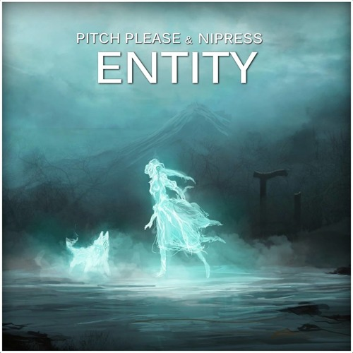 NiPRESS & Pitch Please - Entity [EDM.com Exclusive]