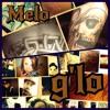 My Mic. Melo ft. J.List