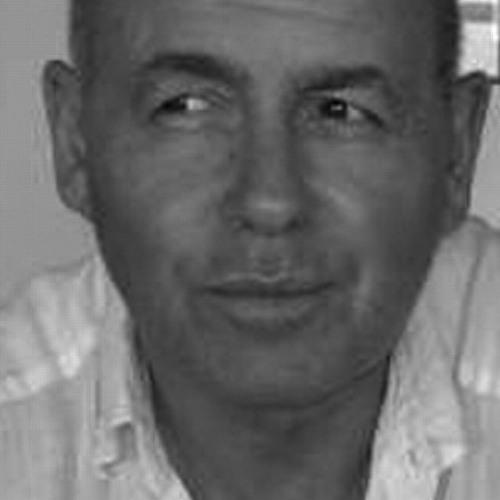 Dr Trevor Turner, Jeremy Vine, Oct 2013