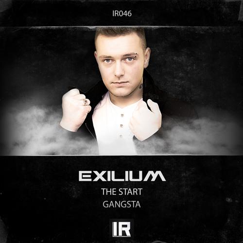 Exilium - Gangsta (Preview)