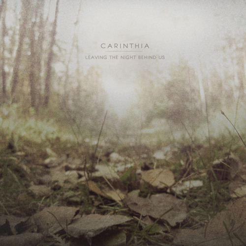 Carinthia   Never Morning Wore To Evening