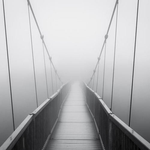 Doors and Bridges