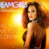 Listen (Dreamgirls) - Beyonce Cover (Elhaq Latief)