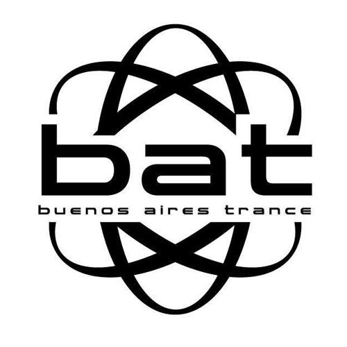 trance tuesday two