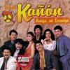 QUIERO BAILAR - BANDA KAÑON remix sabroson La Players djj argee 2014