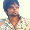 Sukh Diyan Neendran