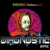 Enigma - Sadeness (Diagnostic Rmx) @ Free download