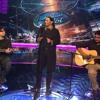 Bolo Bolo (Live & Unplugged) - Sajjad Ali feat. Faraz Anwar