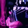 Pantera - The Sleep (odnav pontshi cover)
