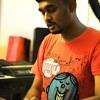 The Xpose - Dard Dilon Ke Kam Ho Jaate - Ft. Sushant Trivedi