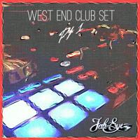 West End Club Set Pt1