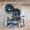 Old Songs Destination Non Stop Remix -2014- ( Chintan MiX ).mp3