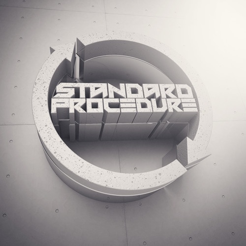 Standard-Procedure - Extortion