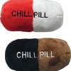 The Daily Chill Pill