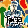 @Stonebwoyb Ft. @1RealJoeyB - Tonga (Afrodancehall Remix) mp3