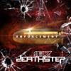 1.8.7. Deathstep - Enforcement [Free Download]