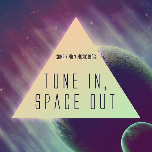 Tune In Space Out Ep. 4