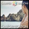 Red Hot Chili Peppers - Californication (GAMPER & DADONI Remix) [Free Download] mp3