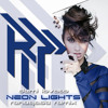 Demi Lovato - Neon Lights (RenegadeRMX) FREE DOWNLOAD!!