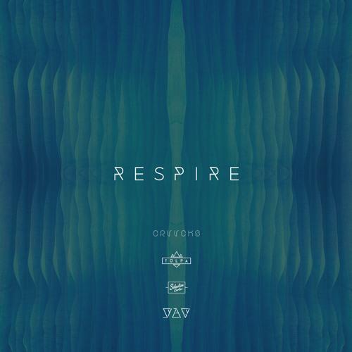 Tulpa x Sebastian Carter x Crvvcks - Respire