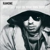 Ramone - Boomin In Ya Jeep