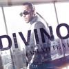 Divino -  Asi Yo Te Vi  (Prod. By ALX)