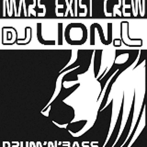 Dj Ride Dj Lionl Dj Don Mars Exist Vs Jamalski Versus Session Mars radio DNB 128kbps