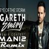Eye Of The Storm (Mani2 Remix) *Free Download*