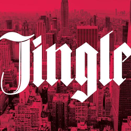 Matcheck – Jingle 20140427 (mix)