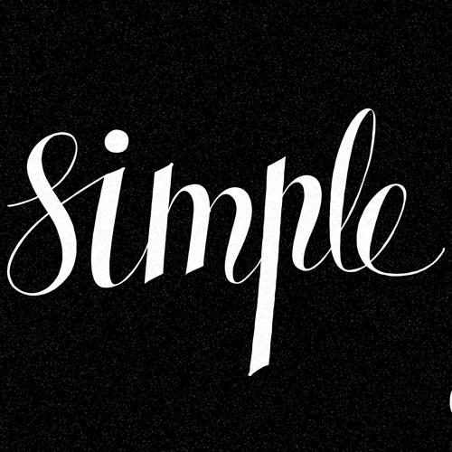 Matcheck - Simple 11032012 (mix)