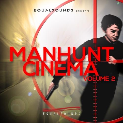 Manhunt Cinema Vol 2
