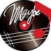 Hoy Te Quiero De Verdad - Maybe VN - 20131014 - WA0001.mp3
