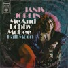 Me And Bobby Mcgee Janis Joplin Mp3